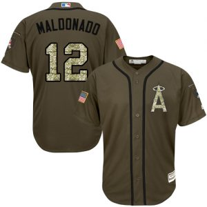 MLB Jerseys Clearance Outlet Sale Cheap Nike Baseball Apparel And ...